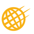 Wolverine Global Response Services